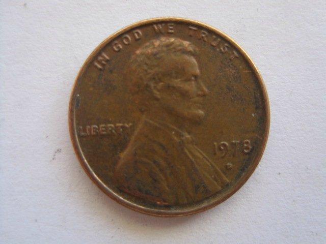 Курс доллара в 2008 г