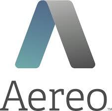 Aereo Inc.