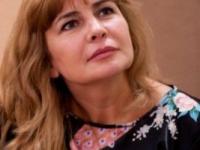 """PR участников Дом-2: Агибалова перейдет в """"Comedy Woman"""""""