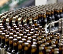 Рада поднимает акцизы на алкоголь – и растет смертность от паленой водки