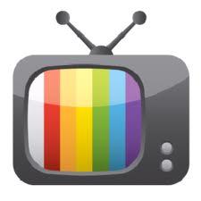 На этой неделе в Беларуси начнут отключать аналоговое телевидение