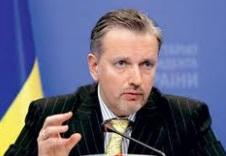 Украина не сможет обойти ТС, метания продолжаются