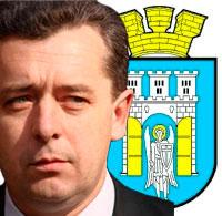Виктор Анушкевтчус