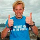 Конкурс на «лучшую вакансию мира» в Австралии – 40 тысяч человек на место