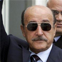 Покушение на жизнь вице-президента Египта – убиты двое охранников