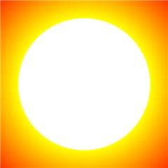 Люди увидят Солнце целиком, но… только на снимках