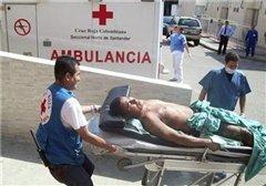 На шахте в Колумбии произошел взрыв – 20 погибших