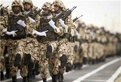 Военный удар по Ирану вызовет сокрушительную контратаку