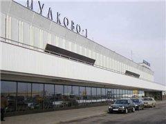 Арестован блогер, который сообщил о теракте в Пулково