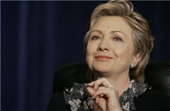 Клинтон созывает масштабный слет американских дипломатов