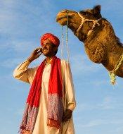 Google дает египтянам шанс на общение