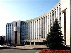 Чиновникам Днепропетровска увеличили зарплату