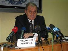 Милиция вышла на подозреваемых в убийстве севастопольских девочек