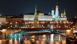 """Рейтинговое агентство Fitch ухудшило прогноз для России на """"негативный"""""""