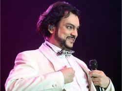 Киркоров жалеет Россию и Болгарию, но рад за Украину на Мисс Вселенная-2013