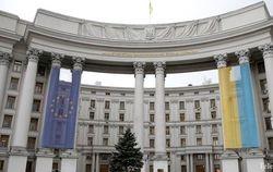 МИД Литвы: все уже довольны «гуманитарной помощью» России