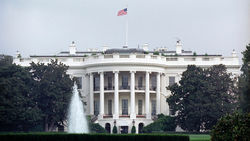 У США нет последовательной национальной стратегии – иноСМИ