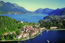 Эксперты недвижимости в Италии считают, что наступило время покупать