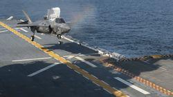 США воссоздают 2-й флот в Атлантике