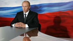 СМИ США: отношение Запада к России ухудшилось на фоне кризиса в Украине