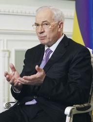 Киев рискует остаться у разбитого корыта без ЕС и ТС – взгляд из России