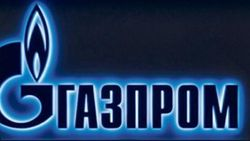 «Газпром» перенес введение предоплаты для Украины на неделю – на 16 июня