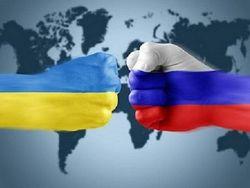 В России растет неприятие войны с суверенной Украиной