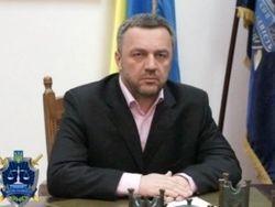 Махницкий: Генпрокуратура сэкономит 137 млн. гривен на расходах