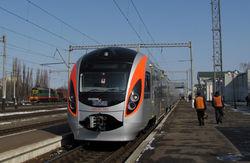 Скоростные поезда Hyundai могут вернуться на вокзалы через 3-4 месяца