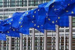 27 июня Порошенко и лидеры ЕС подпишут экономическую часть соглашения