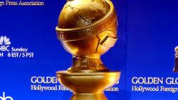 «Золотой глобус» – стали известны победители