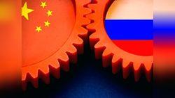 Россия и Китай откажутся от доллара: есть ли будущее у юаня и рубля