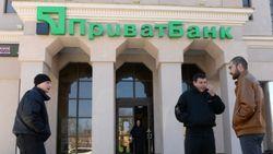 Долги украинских банков в Крыму придется возмещать России?