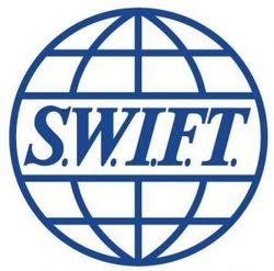 Великобритания призывает исключить РФ из международной банковской системы
