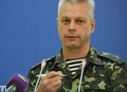Незаконное пересечение границы: что грозит десантникам РФ в Украине
