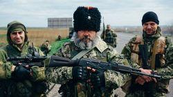 «Новороссия» прекратила обмен пленными – Украина отдает им не тех