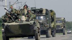 Россия не вторгнется в Украину открыто – эксперт