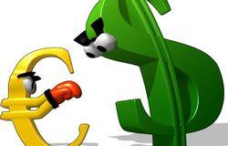 Курс доллара ожидает дальнейшее снижение - трейдеры