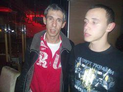 Панин из Москвы прокомментировал ситуацию в Одессе