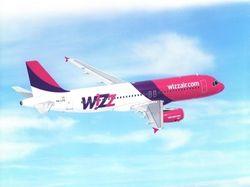 Последствия ухода WizzAir из Украины – эксперт