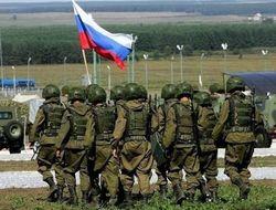 В РФ оценивают войну с Украиной на 90 процентов