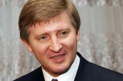 В пресс-службе Ахметова опровергают возбуждения против него дела
