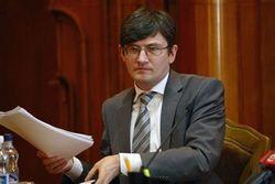 Через пять лет в Украине могут внедрить электронное голосование – ЦИК