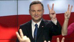 При Дуде политика Польши в отношении Украины не изменится – эксперт