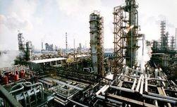 У Укртранснафты требуют деньги за хранение нефти