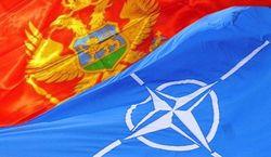 НАТО будет расширяться, невзирая на позицию Путина – WP