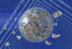 Россия скатилась на 153-е место в мире в индексе экономической свободы