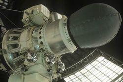 50 лет назад космический аппарат впервые мягко прилунился на спутнике Земли
