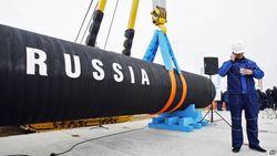 """""""Северный поток-2"""" подорвет энергонезависимость ЕС и ослабит Украину"""
