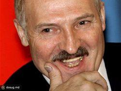 Рейтинг Лукашенко падает, но белорусы не видят замены ему